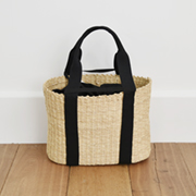 Muunのかご Basket Small