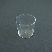 in pencil Drinking Glass S